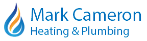 Mark Cameron Heating